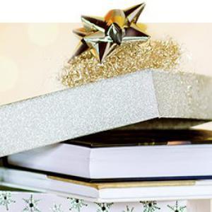 Ajándék könyvek