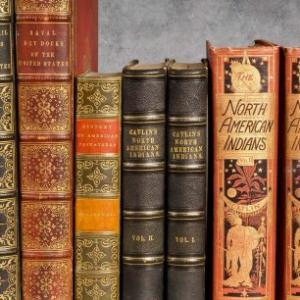 Antikvárium/ régi könyvek olcsón