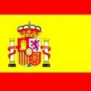 Spanyol nyelvű könyvek