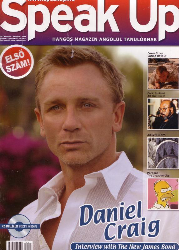 5perc angol - Angol nyelvű könyvek - ilskonyvesbolt.superwebaruhaz.hu 1365347c91