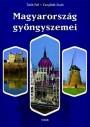 Magyarország gyöngyszemei