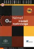 Origó - Német írásbeli nyelvvizsga - közép- és felsőfok (virtuális melléklettel)