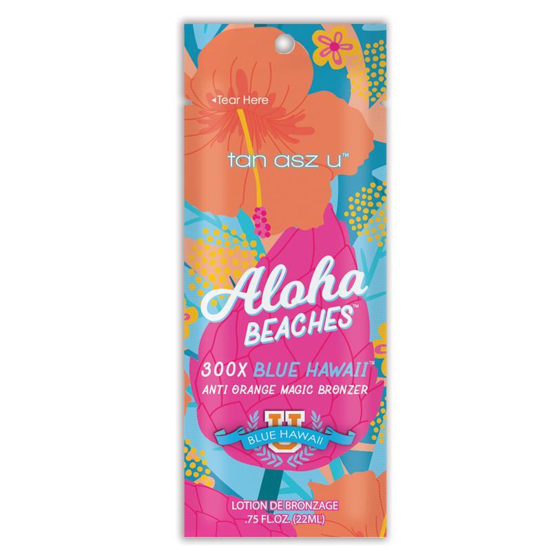 ALOHA BEACHES 300X 22ml