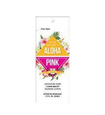 ALOHA PINK 22ml