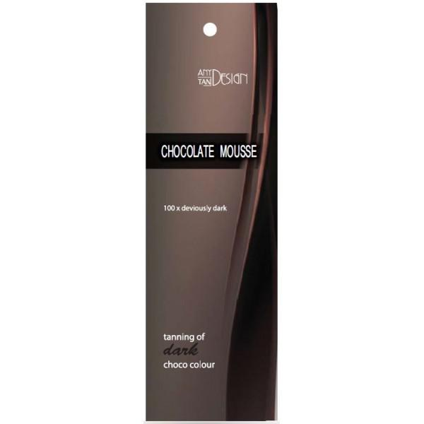 Any Tan Chocolate Mousse 20ml