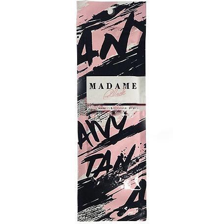 Any Tan Madame Black 20ml