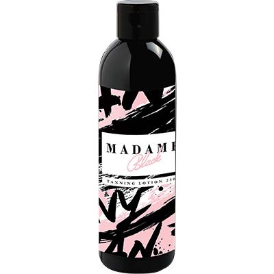 Any Tan Madame Black 250ml