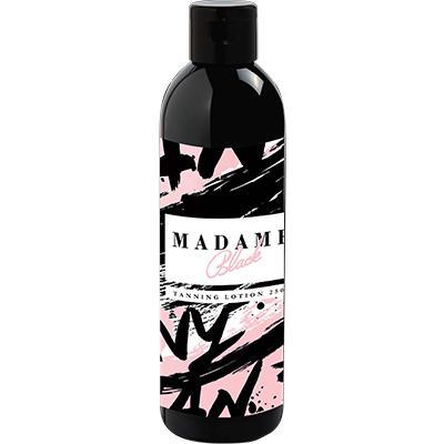 Any Tan Madame Black 250ml