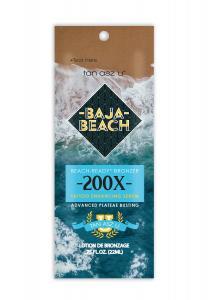 BAJA BEACH 200x 22ml