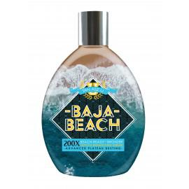 BAJA BEACH 200x (400ml)