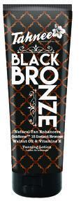 Black Bronze 100ml 2017 Új!
