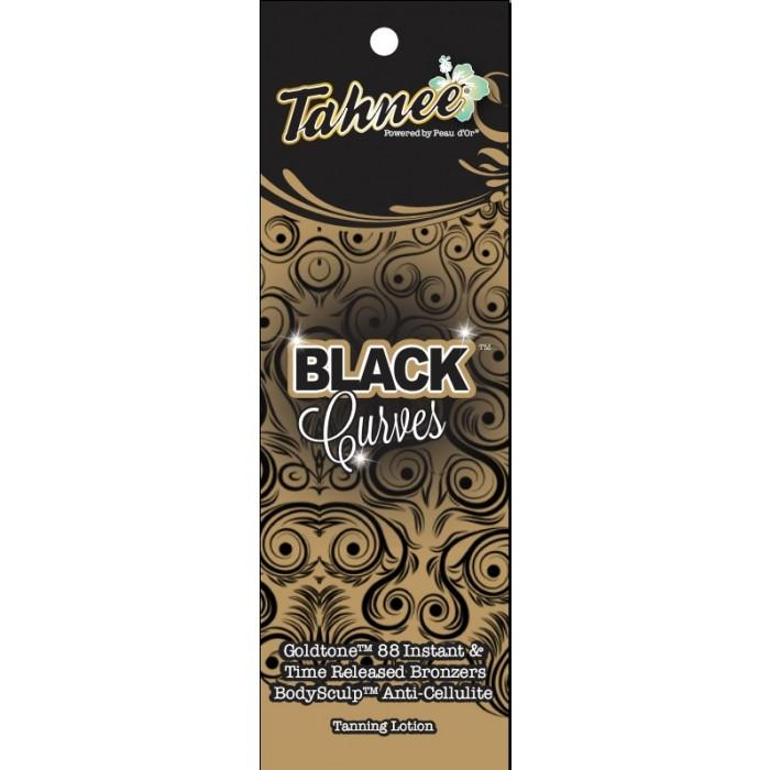 Black Curves 15 ml