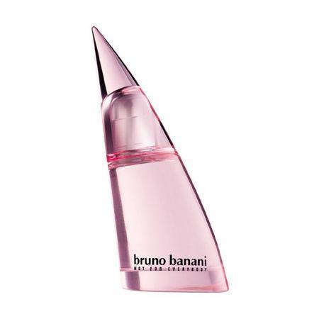 bruno banani Bruno Banani Woman EDT 60ml Női parfüm