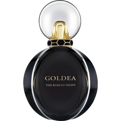 BVLGARI GOLDEA THE ROMAN NIGHT SENSUELLE EDP 50ml Női parfüm