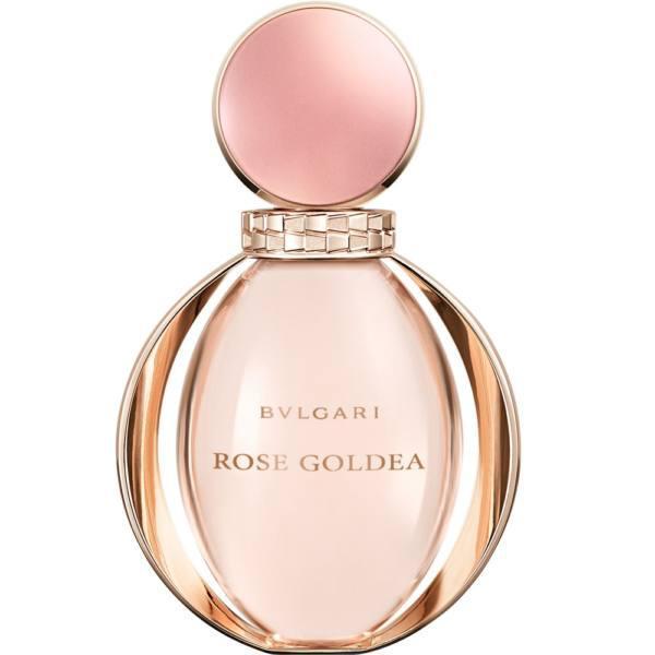 Bvlgari Rose Goldea EDP 90ml Női parfüm