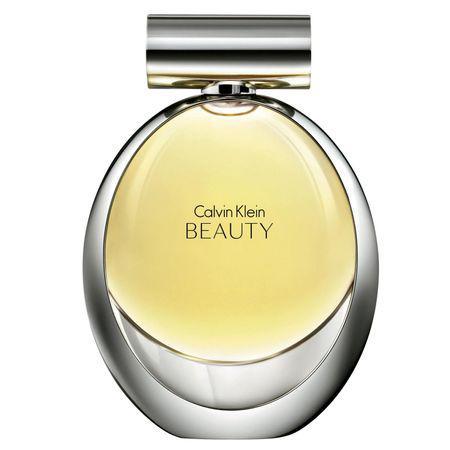 Calvin Klein Beauty EDP 100 ml Női parfüm