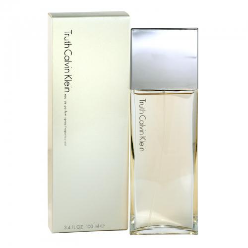 Calvin Klein Truth EDP 100 ml Női parfüm