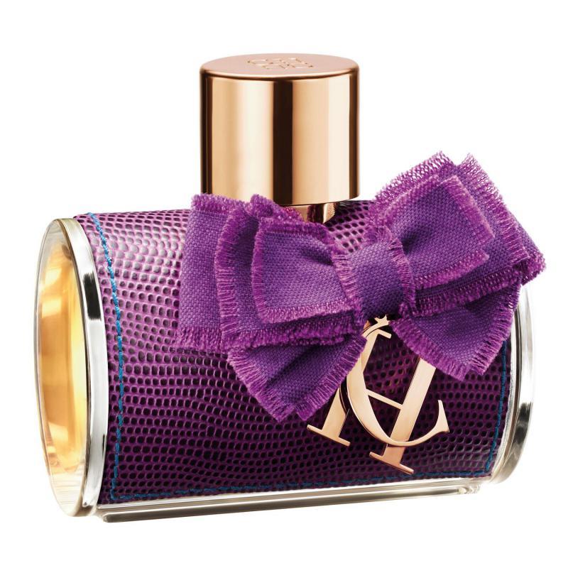 Carolina Herrera CH Sublime EDP 50 ml Női parfüm