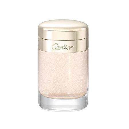 Cartier Baiser Vole EDP 30ml Női parfüm