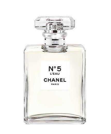 Chanel no.5 L'eau EDT 100 ml Női