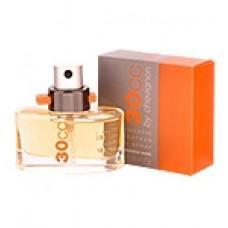 Chevignon CC EDT 30ml férfi parfüm