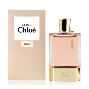 Chloe Love Chloe EDP 50ml Női parfüm