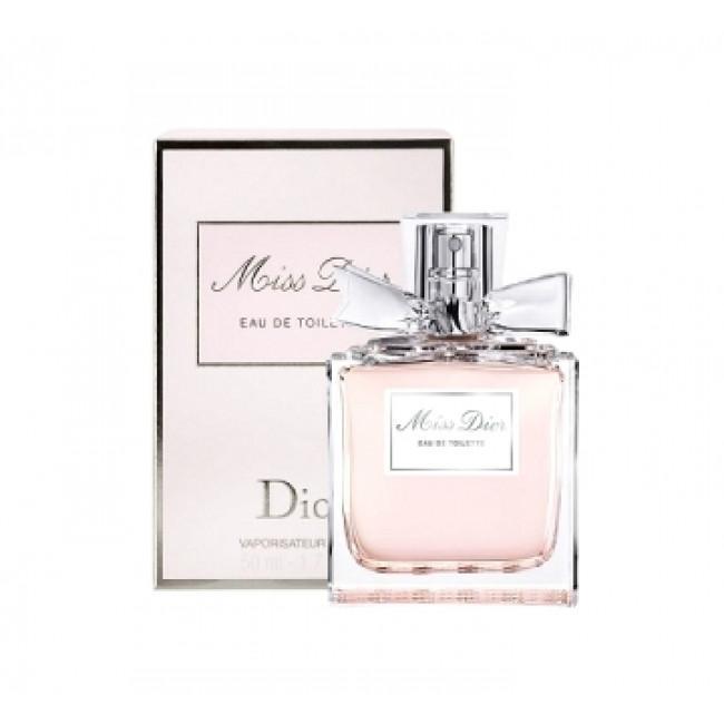 Christian Dior Miss Dior 2012 EDT 100 ml Női parfüm