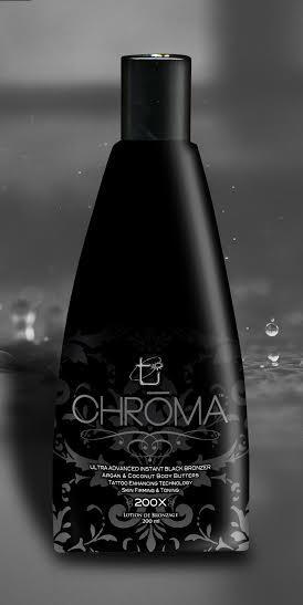 Chroma 200x 200ml