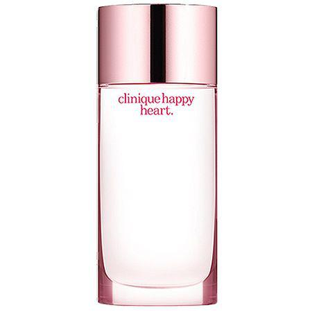 Clinique Happy Heart EDP 50 ml Női parfüm