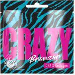 Crazy Bronzer DHA & Collagen 15ml