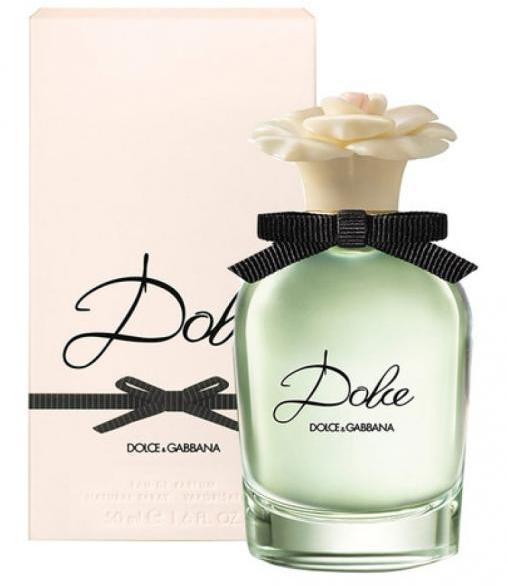 Dolce Gabbana Dolce EDP 30ml