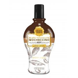 DOUBLE DARK BLACK CHOCOLATE MOCHACCINO 400x (221ml)