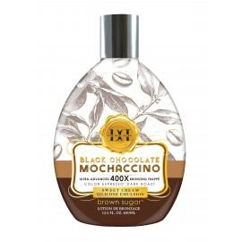 DOUBLE DARK BLACK CHOCOLATE MOCHACCINO 400x (400ml)