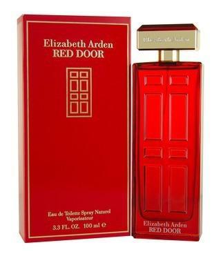 Elizabeth Arden Red Door EDT 100 ml Női parfüm