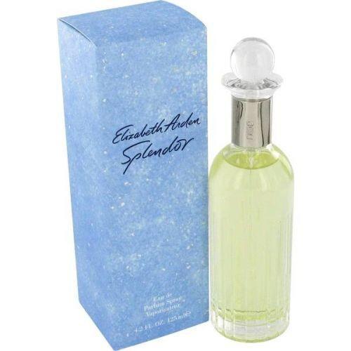 Elizabeth Arden Splendor EDP 125 ml Női parfüm