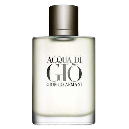 Giorgio Armani Acqua di Gio EDT 100 ml Férfi parfüm