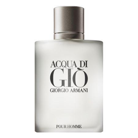 Giorgio Armani Acqua di Gio EDT 50 ml Férfi parfüm