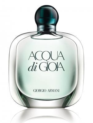 Giorgio Armani Acqua di Gioia EDP 100 ml Női parfüm