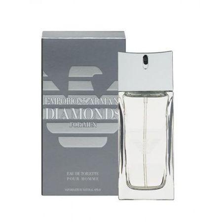 Giorgio Armani Diamonds EDT 30 ml Férfi parfüm