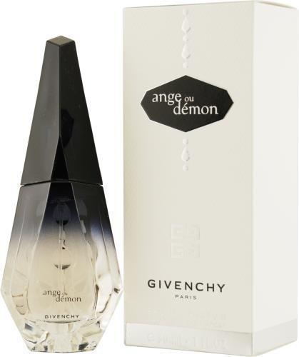 Givenchy Ange ou demon EDP 100 ml Női parfüm