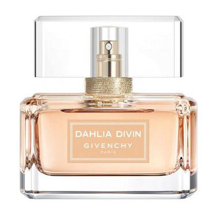 Givenchy Dahlia Divin EDP 75ml parfüm
