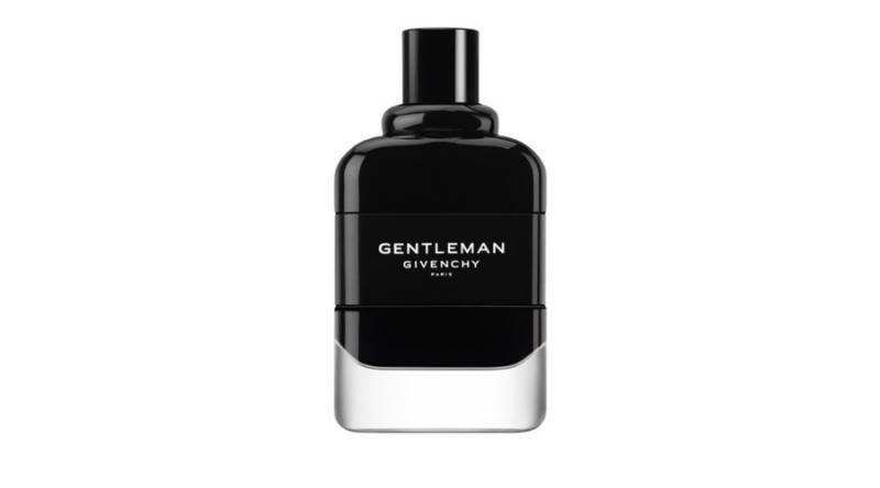 Givenchy Gentleman EDP 2018 100ml Férfi Parfüm