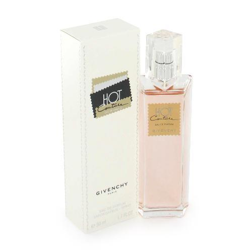 Givenchy Hot Couture EDP 50 ml Női parfüm
