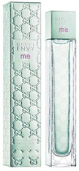 Gucci Envy Me 2 EDT 30 ml Női parfüm