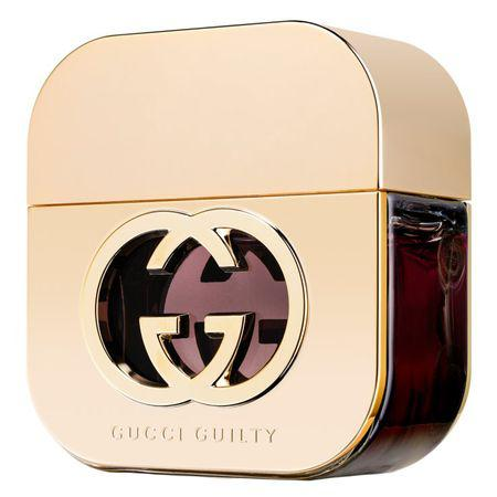 Gucci Guilty Intense EDP 30 ml Női parfüm