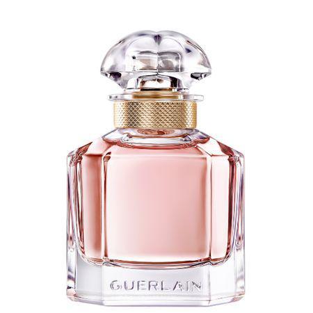 Guerlain - Mon Guerlain 50ml EDP Női parfüm