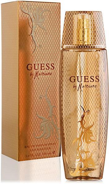 Guess by Marciano EDP 100 ml Női parfüm