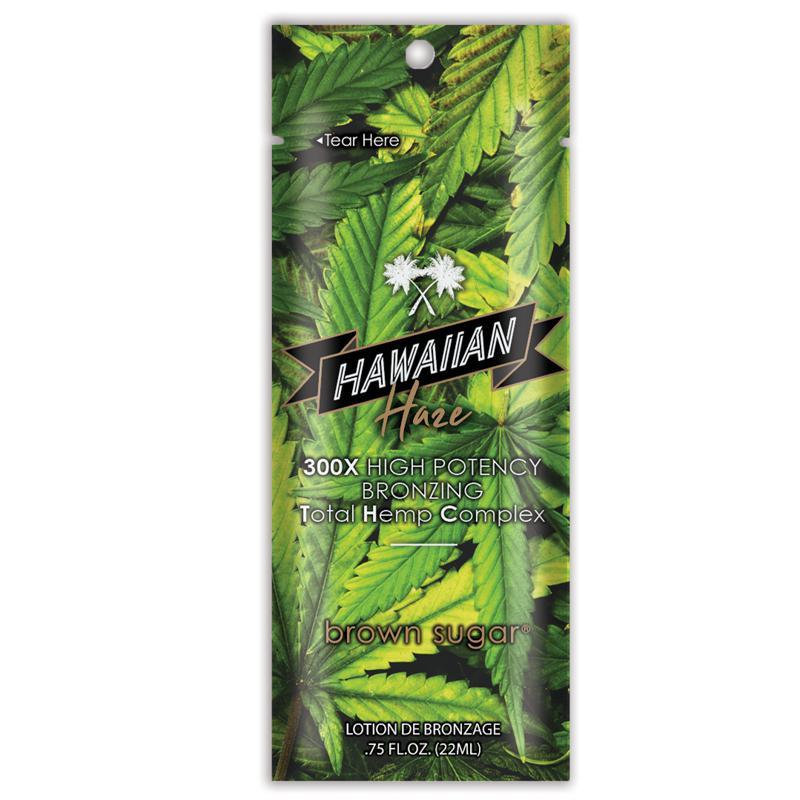 HAWAIIAN HAZE 300x 22ml
