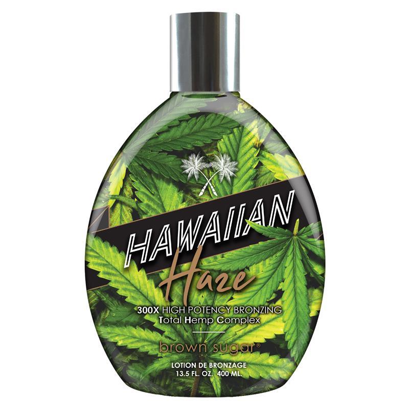 HAWAIIAN HAZE 300x (400 ml)