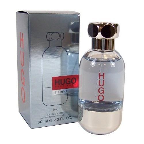 Hugo Boss Boss Element EDT 60 ml Férfi